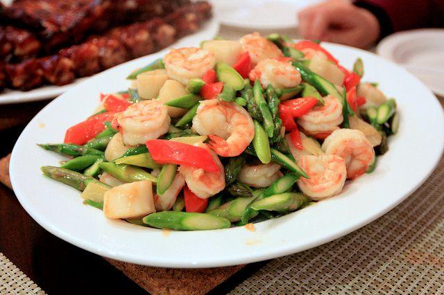 Men di pasqua cinque ricette for Cucinare jalapeno