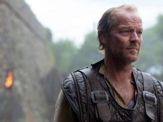 Game of Thrones: uno strano personaggio cambierà il destino di Jorah Mormont