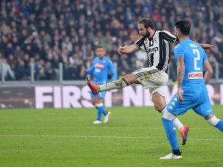 Coppa Italia, Juventus-Napoli: situazione, probabili formazioni e dove vederla