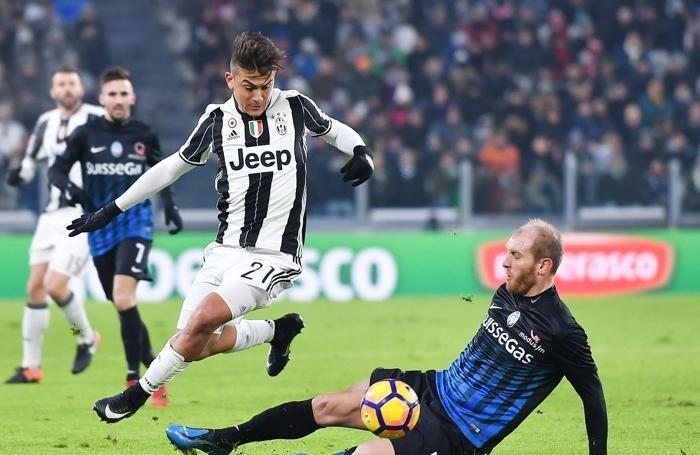 Cagliari-Juventus: formazioni di squadra e statistiche