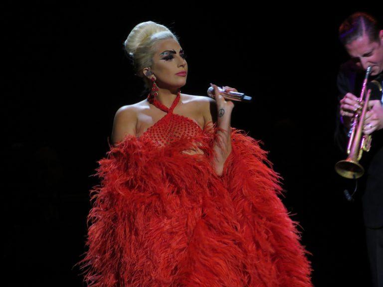 Lady Gaga a Milano nel 2017: info sul concerto in Italia