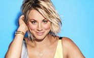 landscape-1457031128-cosmo-april-16-kaley-cuoco