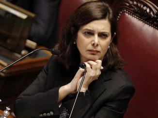laura-boldrini-scrive-zuckerberg-troppo-odio-sui-social-v3-284729-1280x720