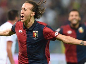 Milan, calciomercato: in vista un possibile maxi scambio con il Genoa