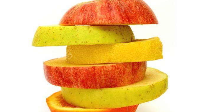 Nutrizionisti e blogger: chi puo scrivere una dieta alimentare?
