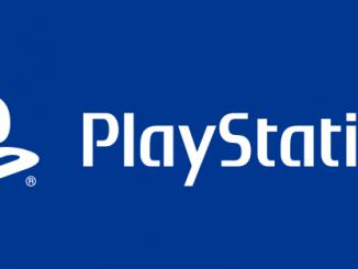 PlayStation Plus 2017: titoli gratis Febbraio da scaricare