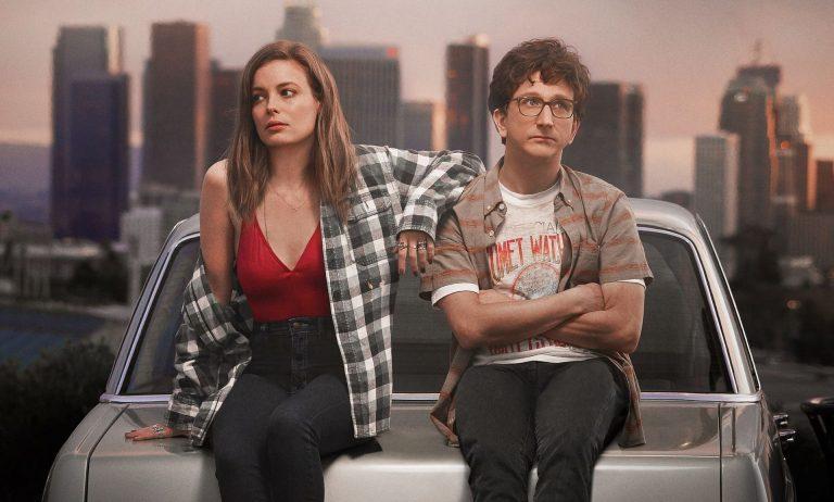 Love: la serie tv ritorna con l'attesissima seconda stagione
