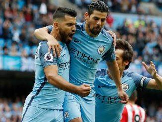 Champions League: Manchester City-Monaco. Pronostici, formazioni, orari e dove vederla