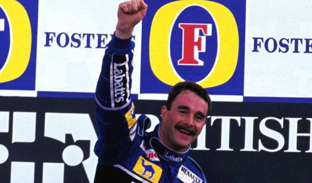 Formula 1: che fine hanno fatto i piloti degli anni '90?