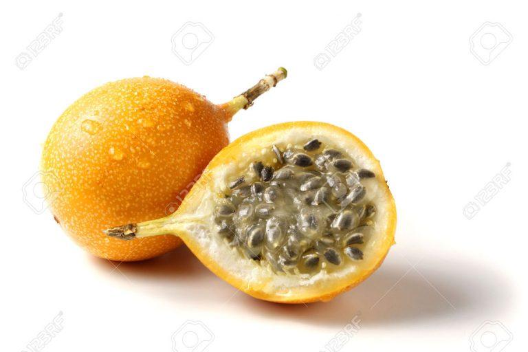 Frutto della passione: cos'è e come si mangia
