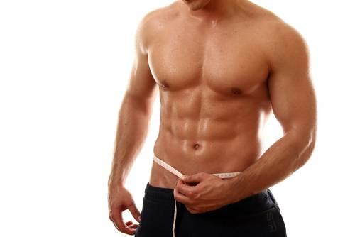 Dieta ipocalorica: pericoli e vantaggi della riduzione di calorie