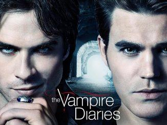 The Vampire Diaries: premi e riconoscimenti vinti