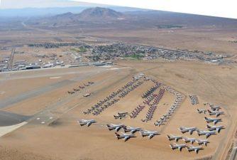 mojave-airport-aerial-photo