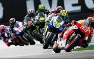 MotoGP 2017: ecco il calendario delle gare, i piloti, le scuderie e gli orari delle dirette tv