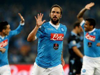 Bologna-Napoli: le probabili formazioni e le statistiche