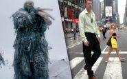 Muore a 36 anni Neil Fingleton, attore in Game of Thrones e uomo più alto d'Inghilterra