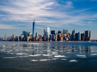 Stati Uniti: dieci cose da fare