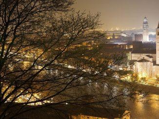 Vacanze low cost in Italia: cinque mete