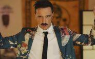 Occidentali's Karma: arriva la parodia del web del tormentone di Gabbani
