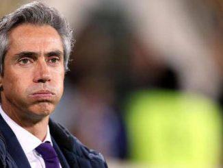 Fiorentina sul filo del rasoio: fiducia a tempo per Sousa e tifosi in protesta