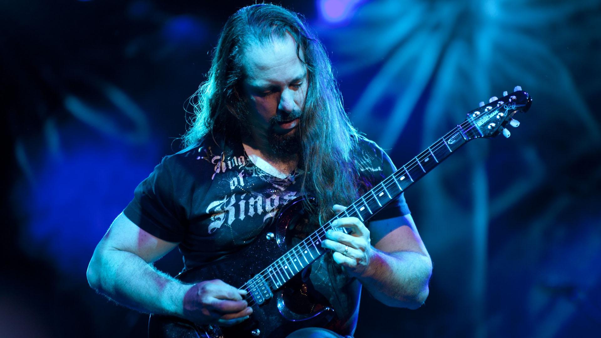 Dream Theater: Le Canzoni Più Famose
