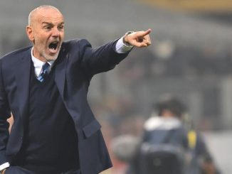 Inter, Pioli: panchina sì o panchina no? Parla Satin