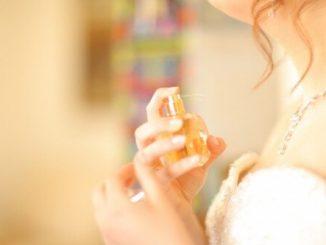 Come scegliere il profumo adatto a noi