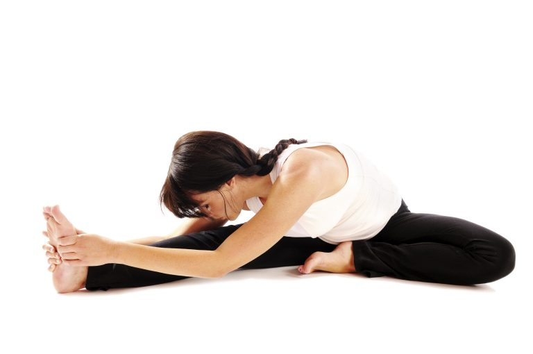 Stretching: a cosa serve, come e quando eseguirlo