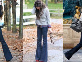 ragazze-jeans-zampa