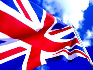 Dieci cose che non sai del Regno Unito