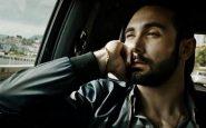 Gomorra 3: Marco Palvetti nega il ritorno di Salvatore Conte e si scaglia contro i media