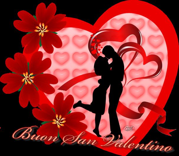San Valentino, ecco alcune delle più romantiche canzoni d'amore di sempre