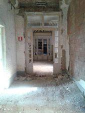 Altro corridoio