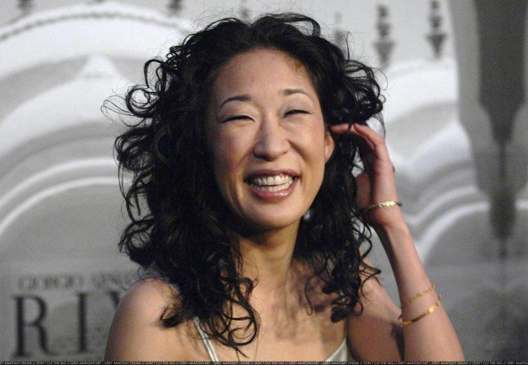 Grey's Anatomy: chi vuole il ritorno di Sandra Oh?
