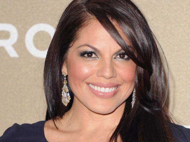 Sara Ramirez contro il network ABC: ritornerà in Grey's Anatomy?