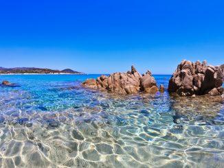 Sardegna: organizzare vacanze low cost