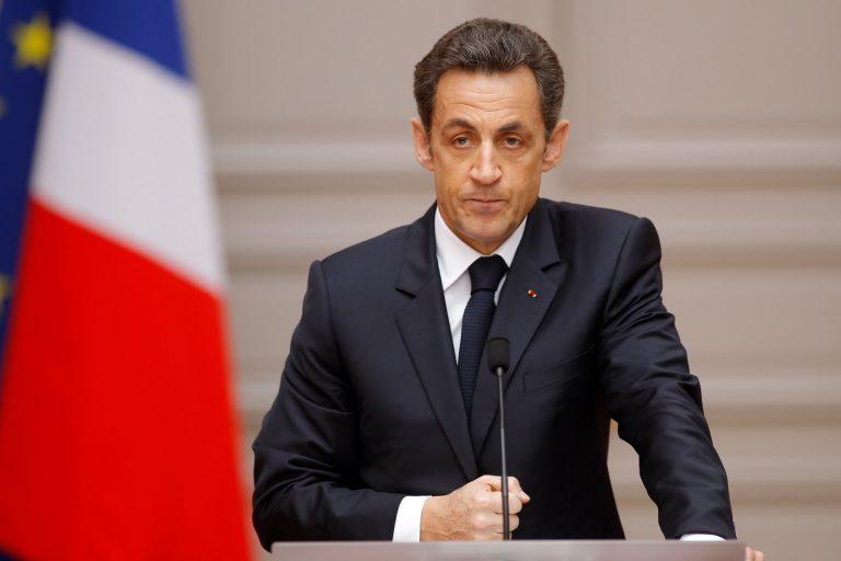 Sarkozy: l'ex presidente francese processato per i fondi neri