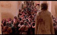 Tre film da vedere a Pasqua