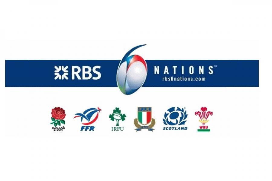 Rugby 6 Nazioni Calendario.Rugby Tutto Sul Sei Nazioni