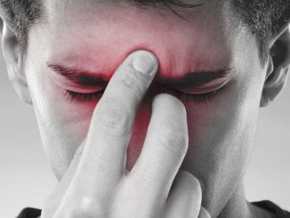 Come curare la sinusite