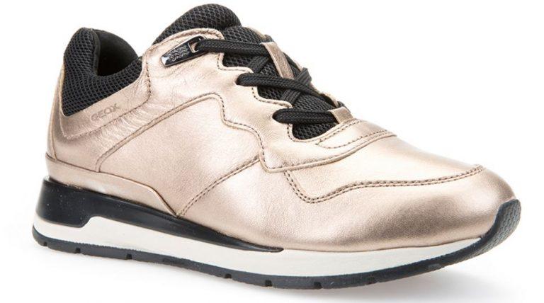 Dieci siti dove comprare sneakers donna