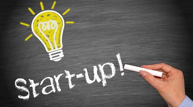 Start up: quali caratteristiche presenta