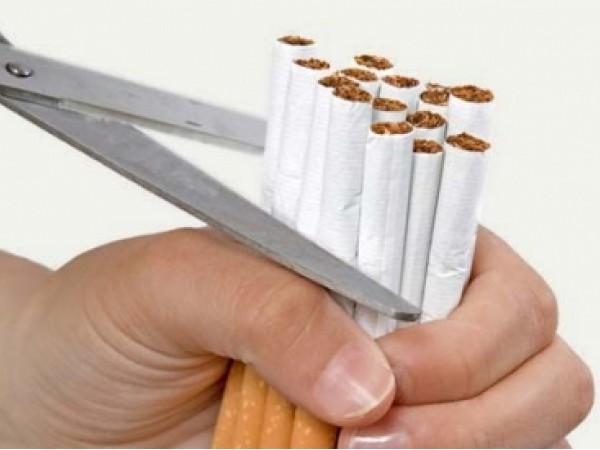 Il libro più popolare su che come smettere di fumare