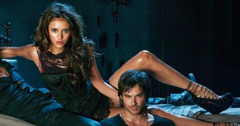 Vampiri, streghe, regine: le 5 attrici più famose delle serie tv fantasy