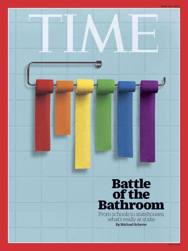 time copertina bagni trans 2 768x1024