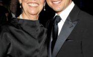 Tom Cruise: grave lutto per l'attore