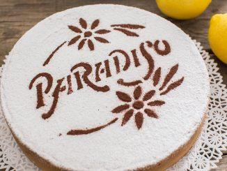 Cinque modi per rendere soffice la Torta Paradiso