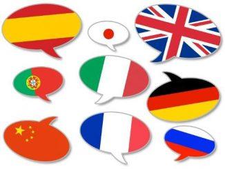 Ecco le lingue più importanti da imparare per il futuro