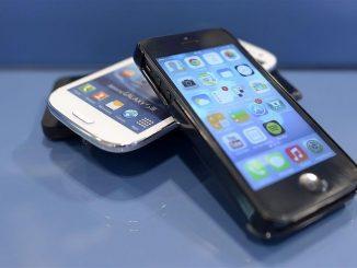 Truffa social: ecco come gli smartphone rimangono senza credito