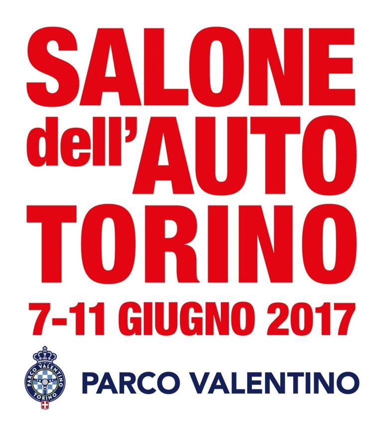 Salone dell'auto Torino 2017: novità, auto, date